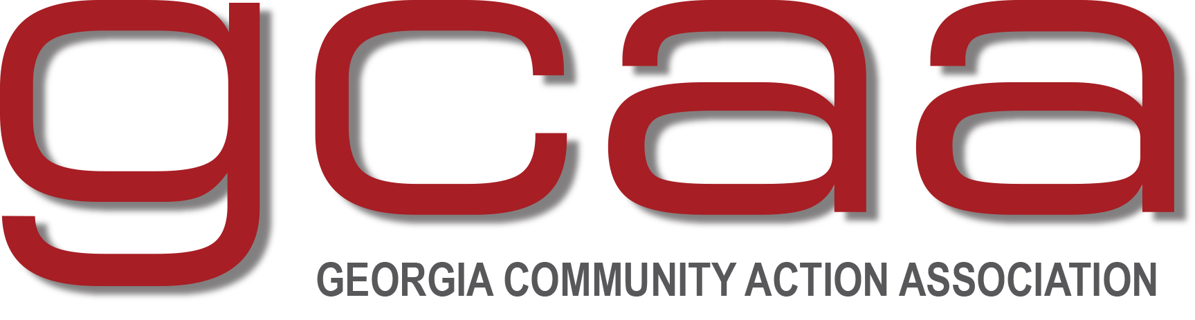 Georgia Community Action Association